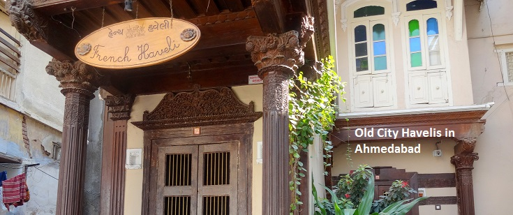 Ahmedabad-Old-city